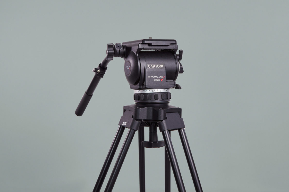 CARTONi Focus 22 100mm